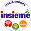ITALIA EUROPA INSIEME